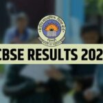 CBSE 12th result declared with overall 99.37% passing rate